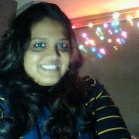 Shivani Gayakwad