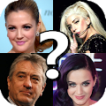 Celebrity Quiz Walkthrough