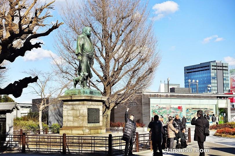 Ginza-Line-tokyo-สิ่งที่น่าสนใจในโตเกียว-เที่ยวญี่ปุ่น-เที่ยวญี่ปุ่นด้วยตัวเอง-เที่ยวโตเกียว-แนะนำที่เที่ยว โตเกียว