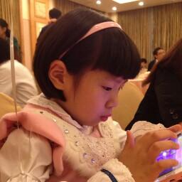 Qin Yu Photo 21