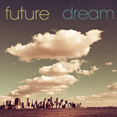mix mix future dream