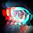 Brandon LeMaster avatar image