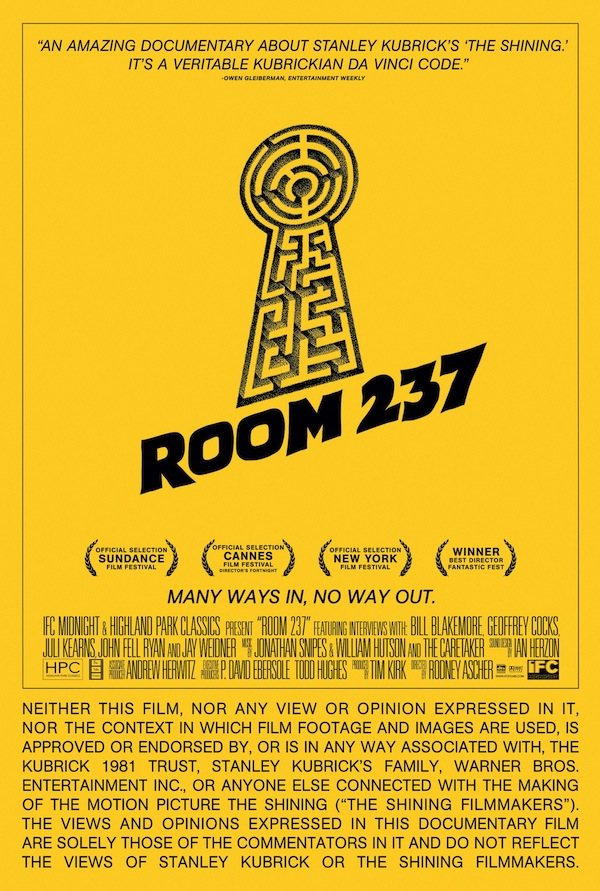 room-237_poster_03.jpeg