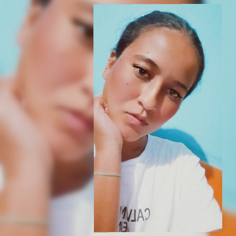 adolescentes lesbianas citas asiático citas asiáticos sola