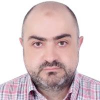 ayman-el-samad