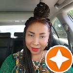 Chizoba Nweke