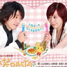 Tình Cờ - Smile Pasta