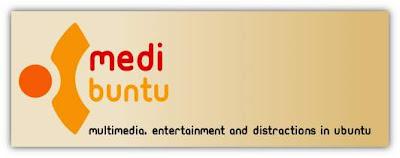 Medibuntu no recibirá mas actualizaciones