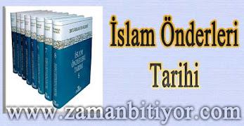 İslam Önderleri Tarihi Kitabı İndir