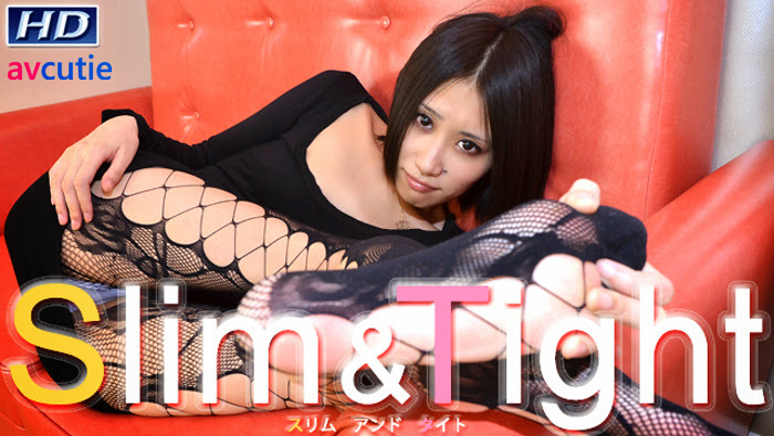 Gachinco Gachi664 - Hitomi