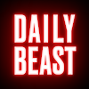 Newsweek and The Daily Beast