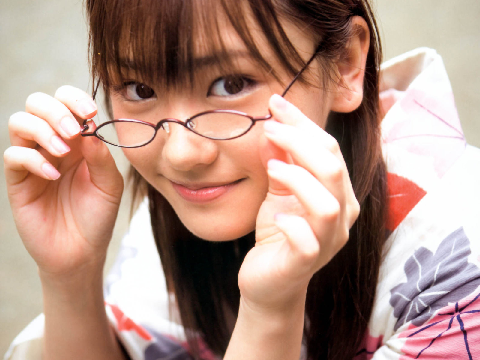 Tits Yui Aragaki (b. 1988 Later became an actress  nudes (48 images), Facebook, panties