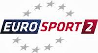 Eurosport 2 online   y en vivo gratis las 24 horas