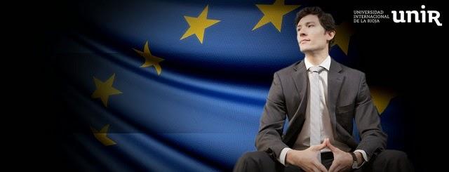 MasterUnir, la universidad online para masters europeos