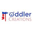 ToddlerCreation