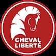 Cheval L