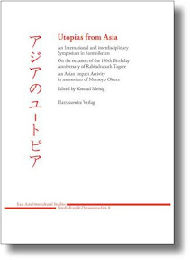 Meisig: Utopias from Asia