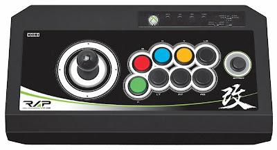 Xbox360用 リアルアーケードPro.VXSE改