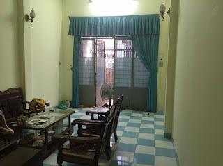 a*$. *$. Bán nhà 3 tầng trung tâm thành phố đường Thanh Sơn - Đà Nẵng