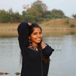 Jyoti Prajapati picture