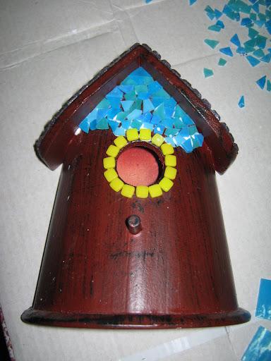 Mozaïeken bij atelier Spin In 004.jpg