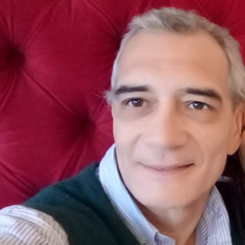 Armando R. Montejano_1