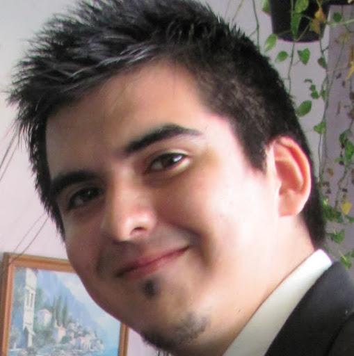 Damian Juarez Photo 21