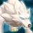 Glenn Teachey avatar image