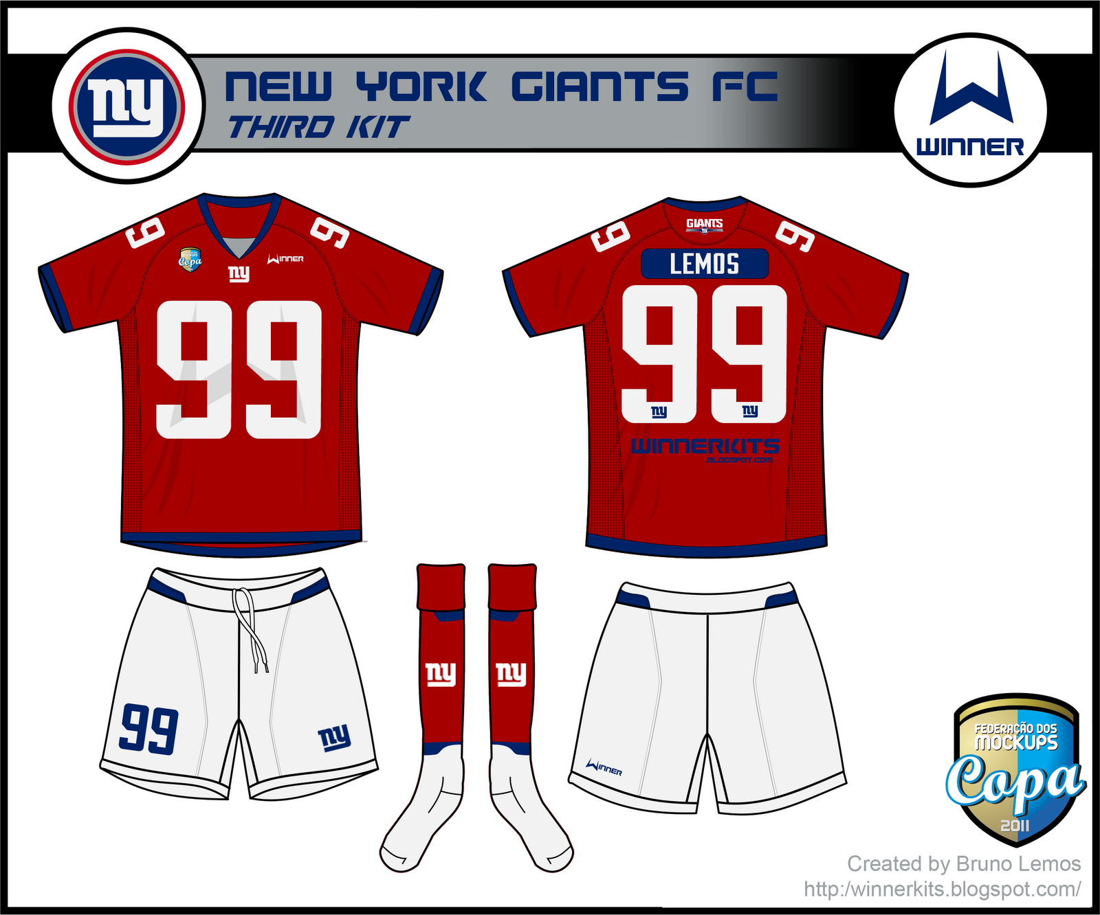new york giants new uniforms 2014 images