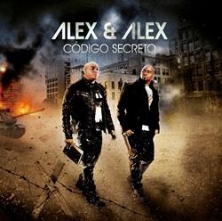 Download - Alex & Alex - Código Secreto (2012)