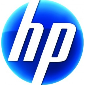 HP announces new tablet lineup for the holidays