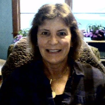 Michelle Burnside