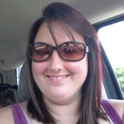 Brooke Barter