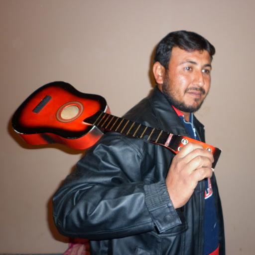 Fazal Khan Photo 28