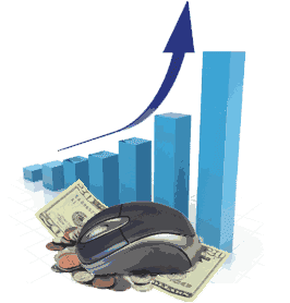 Cara Cepat Meningkatkan Pendapatan di PTC Kayads