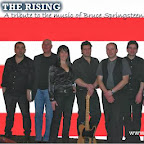 The Rising (Springsteen Tribute)