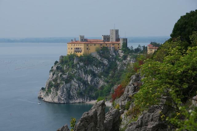 Castello Duino