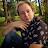 Joel Sullivan avatar image