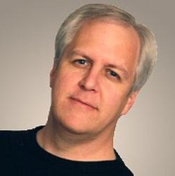 Michael Milette