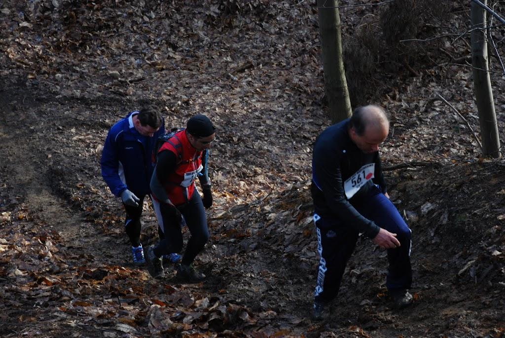 Trail des Marcassins Trail_ses_marcassins_2013%2520%2528240%2529