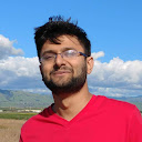 Shadman Qaisar