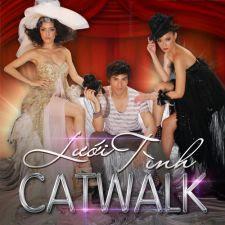 Lưới Tình Catwalk 2012