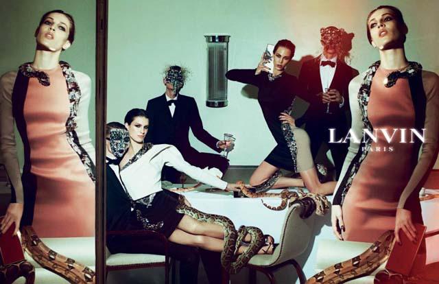 Lanvin-eyewear-spring-summer-2012-campaign-video