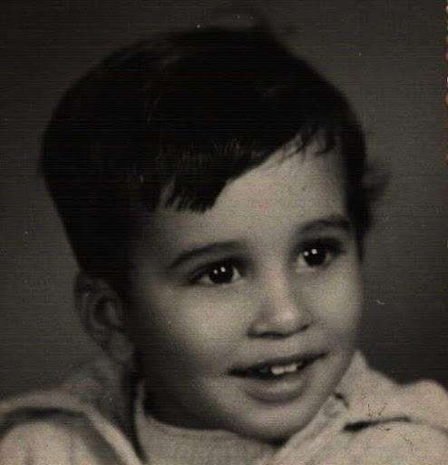 Adel Habib