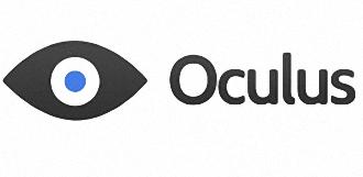 Ya podemos volar con las Oculus Rift