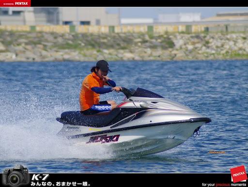 0619熱情彰濱