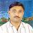 Manoj Dhuve avatar image