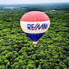 RE/MAX of New England