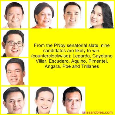 sino sinu ang mga senador ng pilipinas 6 na taon ang panunungkulan ng mga senador sa pilipinas sila  ang gumagawa ng batas.