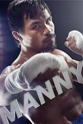 Manny - Tay đấm huyền thoại